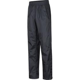 Marmot Precip Eco Pants Long Herr black